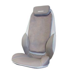 Homedics cbs1000, siège de massage shiatsu
